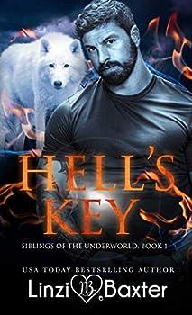 Hell's Key
