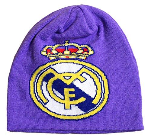 PSG Bonnet Real de Madrid Club Ronaldo CR7 Article sous Lice