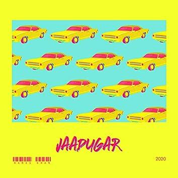 Jaadugar - Single