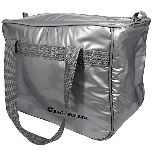 Bolsa Termica Ct Bag Freezer 18 Lts Cot30103pr