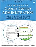 Network System Administration
