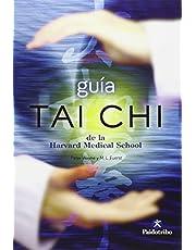 Guía de tai chi de la Harvard Medical School (Medicina)