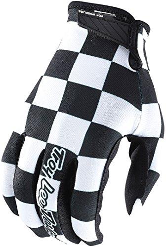 Troy Lee Designs Air Checker Handschuhe M