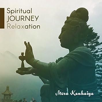 Spiritual Journey Relaxation