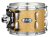 """Pearl Masters Maple Complete 18""""x16"""" bass drum MCT1816BX/C347"""