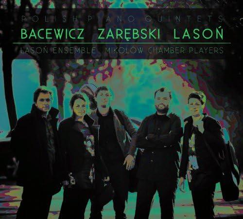 Lason Ensemble