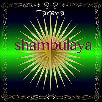 Shambulaya
