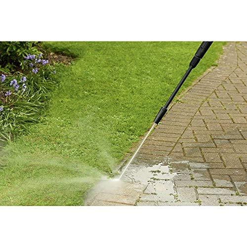 Bosch Home and Garden F016800417