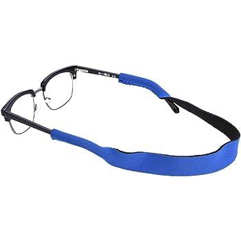 MUSTO Cordon /à lunettes N/éopr/ène Sunnie