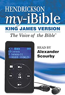 Best holy bible on my phone Reviews