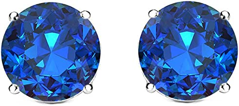 Best royal blue stone Reviews