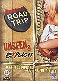 Road Trip [Reino Unido] [DVD]