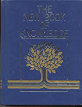 the new book of knowledge encyclopedia online