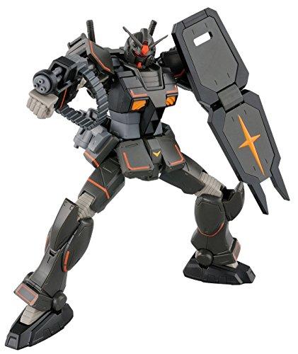 "Bandai Hobby HG 1/144 Gundam FSD ""Gundam The Origin"""