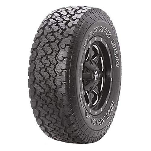 Neumáticos Brav0 AT980E OWL