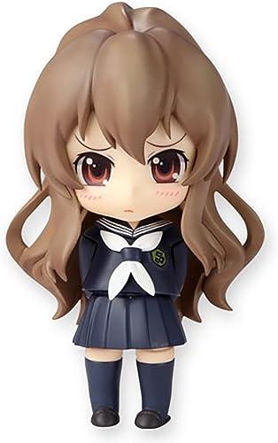 Entrega rápida y envío gratis en todos los pedidos. Nendoroid  Taiga Aisaka Sailor Suit Ver. Ver. Ver. by ASCII Media Works  Ahorre 35% - 70% de descuento