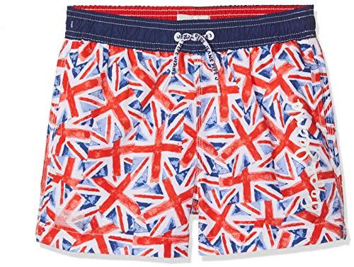 Pepe Jeans New Even Zwembroek voor jongens