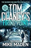 Tom Clancy's Firing Point (English Edition)