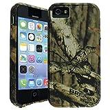 【米軍MIL規格標準準拠製品】 Case-Mate 日本正規品 iPhoneSE / 5s / 5 Tough Xtreme Case, Mossy Oak - Break Up Infinity タフ・エクストリーム 【アウトドア ブランド コラボ】 CM029662
