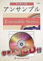 ENS23 CAN YOU CELEBRATE?/安室奈美恵【フルート四重奏】《参考音源CD付》 / ロケットミュージック