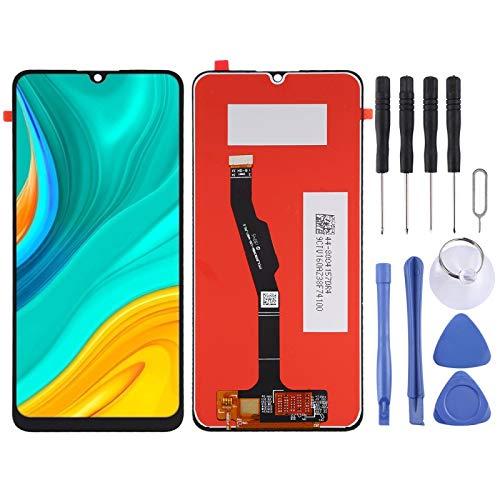 携帯電話修理部品 Huawei Honor Play 9A / MOA-AL00 / MOA-TL00 / MED-AL20 / MOA-AL20用のLCD画面とデジタイザーのフルアセンブリ 電話のLCDディスプレイ