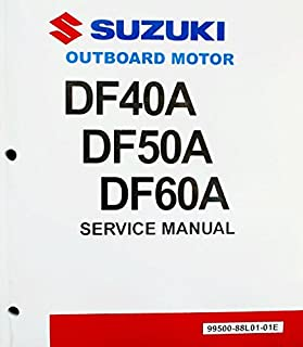 suzuki 2.5 hp outboard service manual