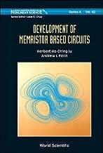 التطور memristor بناء دوائر (سلسلة العالم علمي على سلسلة nonlinear Science, A)