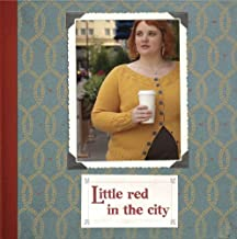 Best little red in the city book Reviews