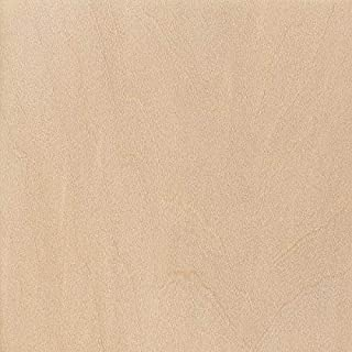"""Box of 3/4"""" Boards of Basswood"""