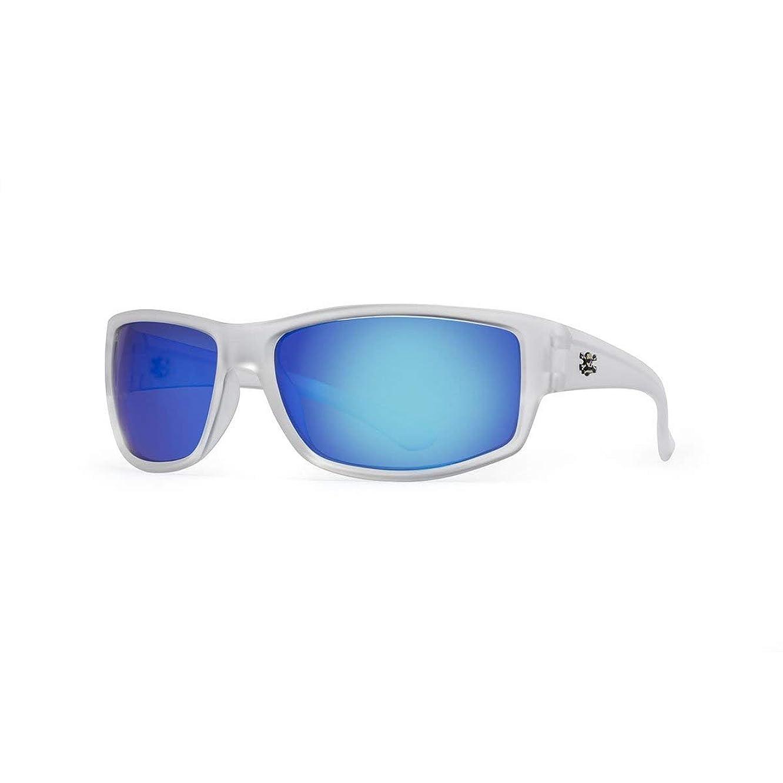 Calcutta Rip Sunglasses