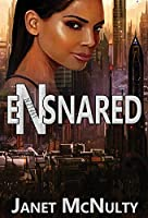 Ensnared (Enchained Trilogy)