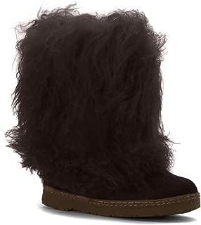 New Women's Boetis II Boot
