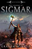 The Legend of Sigmar (Time of Legends)