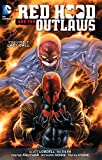 Red Hood and the Outlaws TP Vol 7