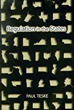 Regulation in the States