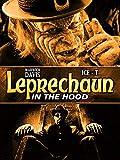 Leprechaun 5 In the Hood