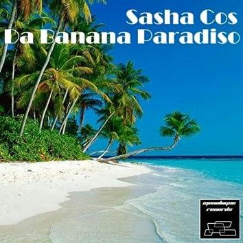 Da Banano Paradiso