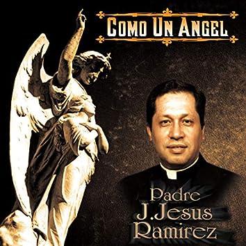 Como Un Angel