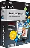 Magix Xtreme Web Designer 6 (PC) -