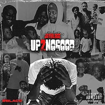 Up2NoGood