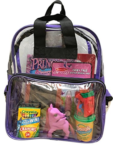 Best Backpack For Travel On Plane