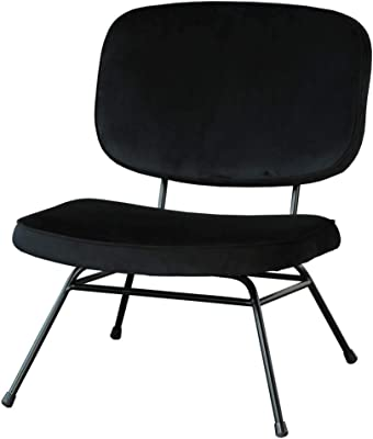 Moe's Home Collection NIRO Accent Chair
