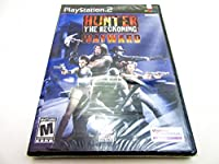 Hunter Wayward / Game