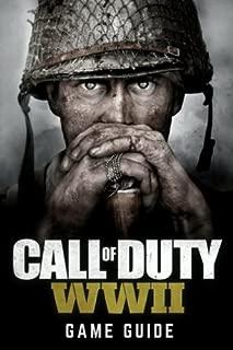 Best call of duty walkthrough ww2 Reviews