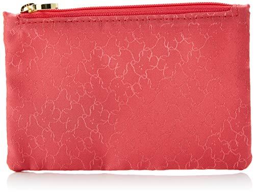 Tous Milosos Pq, Organizadore de Bolso para Mujer, Rojo (Rojo 495917874), 14x8x1 cm (W x H x L)