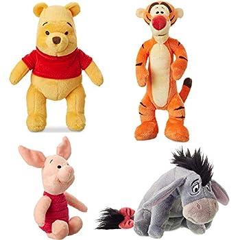 Best winnie the pooh set Reviews