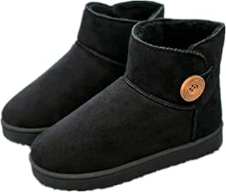 Best noa noa rubber boots Reviews