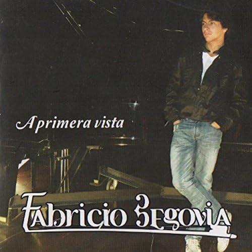 Fabricio Segovia