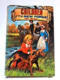 Children of the New Forest (Classics)