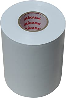 MIKASA(MIKASA)拉索普(柔道用)